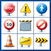 Sudoku Up 2010 - Images - Road Signs