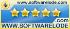 SoftwareLode - 5 Stars Rating!